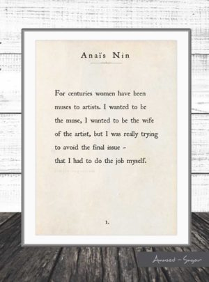 Anais-Niin-Quote-Art-Prints