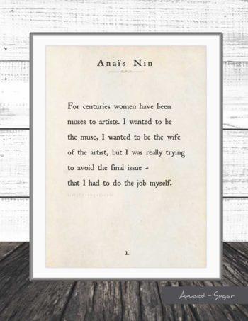 Anais-Niin-Quote-Art-Prints