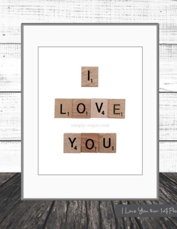 i-love-you-scrabble-tiles