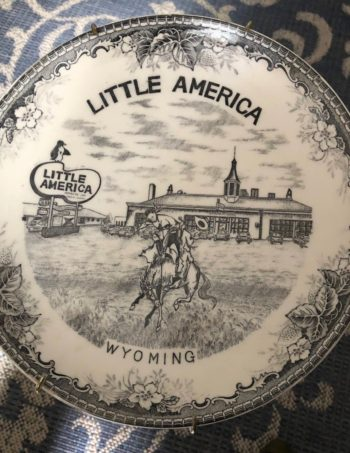 Little-America-Wyoming-plate